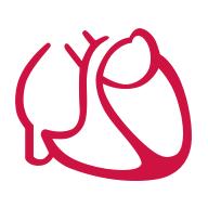 www.kardiologie.org
